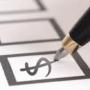 Як житомирські політики купують виборців
