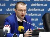 Субсидії та інші види соціальної підтримки мають надаватися тим, хто їх справді потребує - Віталій Музиченко (прес-служба)