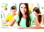Новому поколінню - престижну освіту!