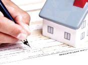Програмою «теплих кредитів» скористались 496 тисяч родин