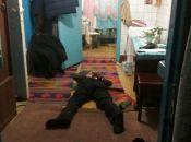 У Житомирі затримали чоловіка, котрий підозрюється у вбивстві