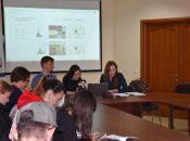 В Івано-Франківську представили відкритий реєстр комунального майна