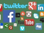 «Тепла політична ванна» – початок парламентської кампанії в житомирських онлайн-ЗМІ