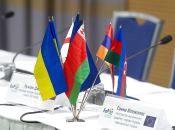 Результати транскордонної співпраці для Житомирщини