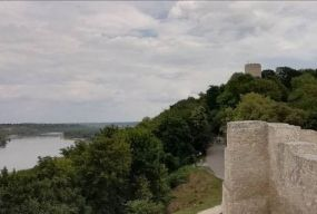 У Польщі проекти пишуть всі. Польський досвід місцевого економічного розвитку