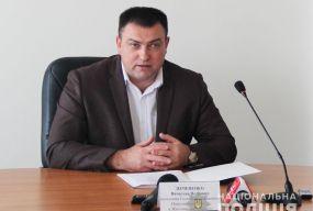 На Житомирщині шукатимуть зниклих дітей за допомогою телефонного сповіщення