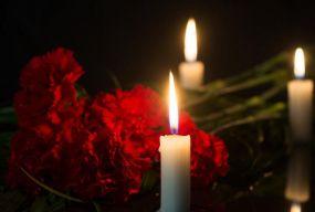 Від ускладнень коронавірусу на Житомирщині за минулу добу померли шестеро людей віком від 40 до 80 років