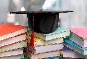 У приватних вишах з'явиться можливість навчатися безкоштовно