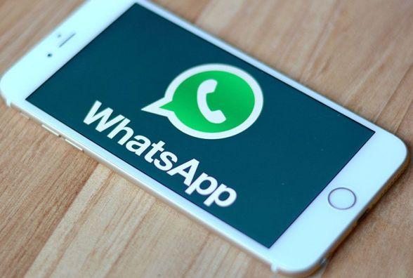 Відтепер мільйони користувачів залишаються без WhatsApp