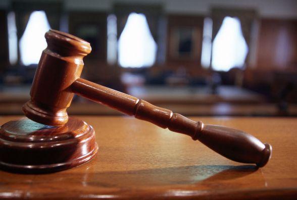 В Україні створять Вищу раду правосуддя, яка даватиме згоду на арешт судді