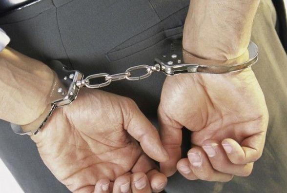 У Житомирі затримали молодиків, які здійснили напад на поліцейських