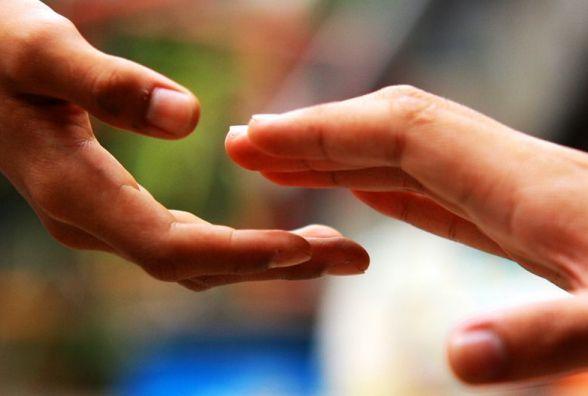 Житомирян просять допомогти притулку для бездомних осіб