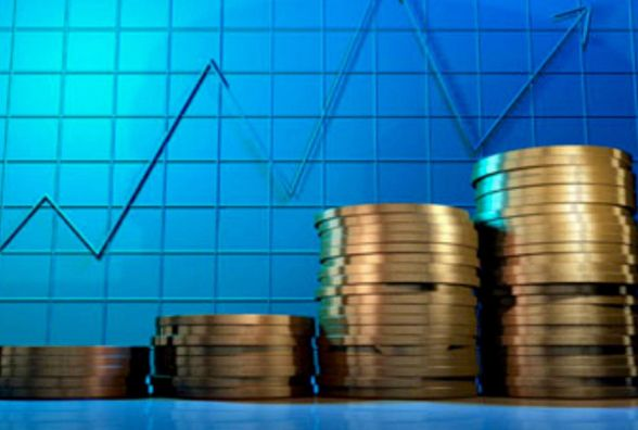 За рік ціни в Україні зросли на 12,4% - Держстат