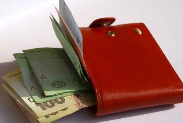 За виплатою зарплат в Україні слідкуватимуть спеціальні групи