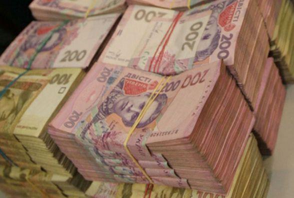 У місцеві бюджети Житомирської області надійшли субвенції та дотації