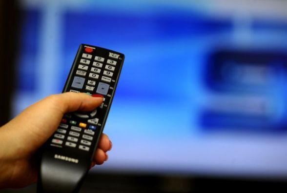 Аналогове телебачення поки що не відключатимуть