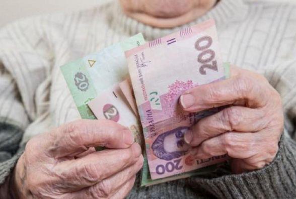 Як пенсіонерам відшкодувати недораховані пенсійні виплати: алгоритм дій