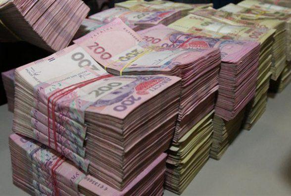 На Житомирщину надійшли субвенції на медицину, пільги та субсидії