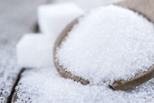 В Україні різко здорожчав цукор