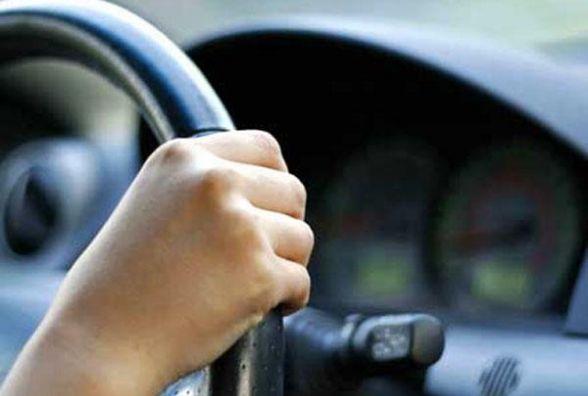 Українських водіїв очікують зміни