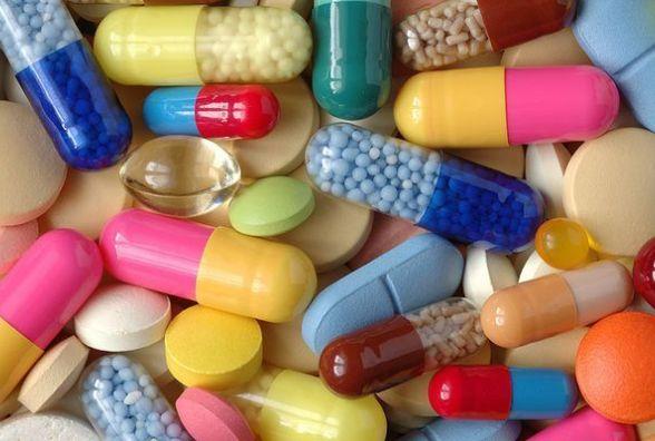Самолікування: вбивчі ліки чи збереження життя