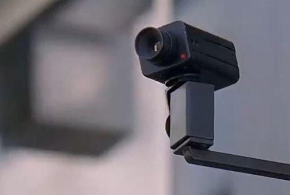"""За подіями у Житомирі """"слідкують"""" 180 камер відеоспостереження"""