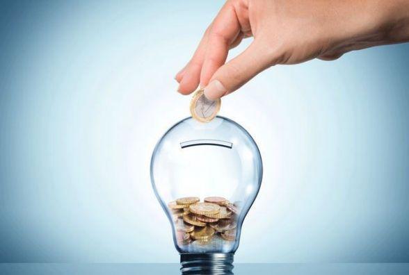 Житомирян, що отримують субсидії, просять економити енергоресурси