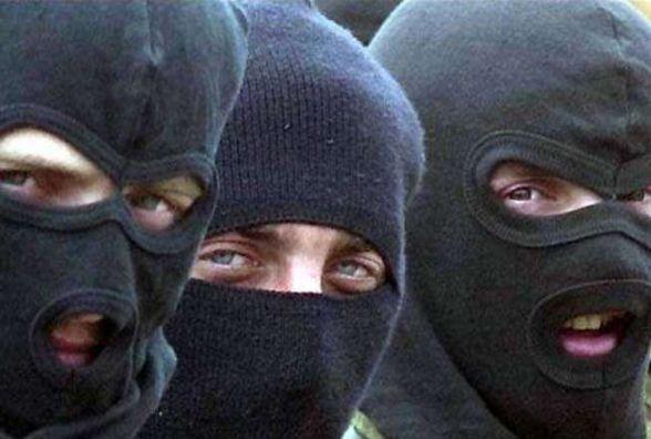 В Україні виявили новий вид рейдерства