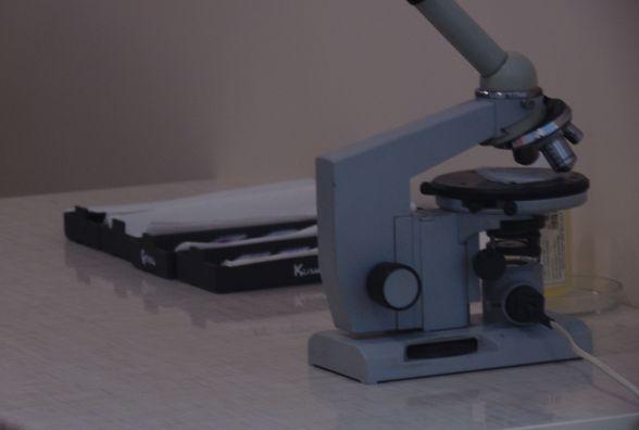 У Житомирі відкрили сучасну діагностичну лабораторію (ФОТО)