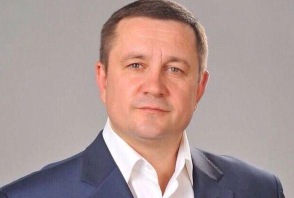 Юрій Юзвинський: «Депутати мають достатньо повноважень для впровадження реальних змін. Головне – бажання працювати»