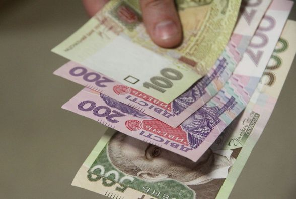 Українці можуть отримувати гроші замість пільг