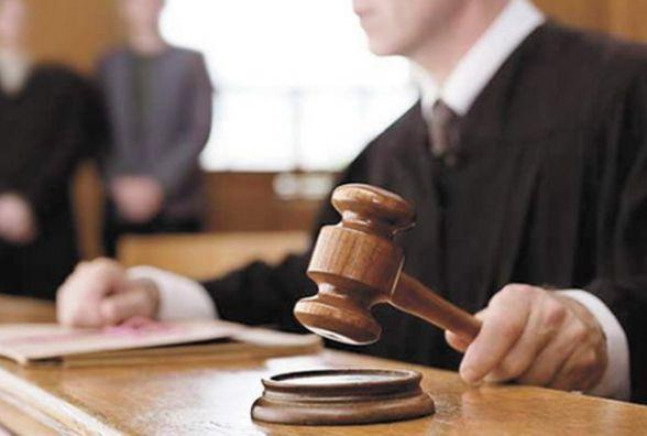 Ціна правосуддя: скільки заплатять житомиряни за звернення до суду у 2017