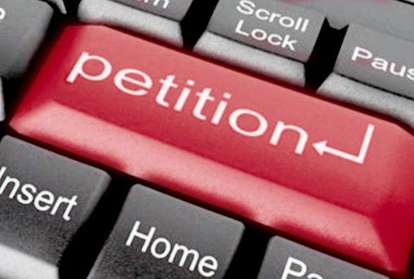 Електронні петиції у Житомирі – очікування і результат