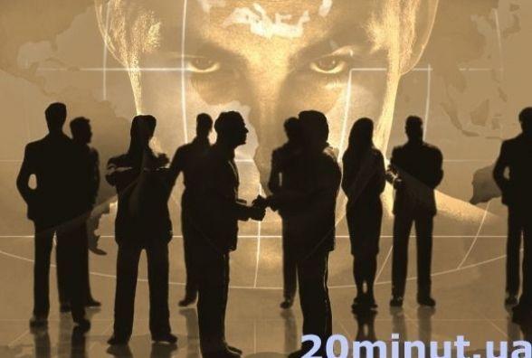 Клуб експертів Житомирщини. Випуск 2. Аналіз звіту  мера Житомира Сергія Сухомлина (Відео)