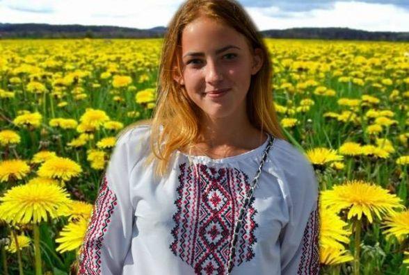 Наша гордість: бердичівлянка стала бронзовою призеркою чемпіонату України з легкої атлетики