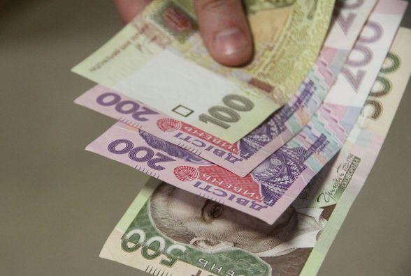 З українців збиратимуть податки по-новому