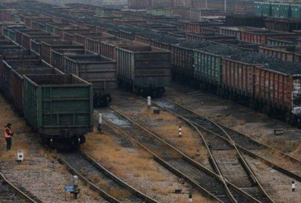 Депутати облради не підтримали торгівельну блокаду ЛНР і ДНР