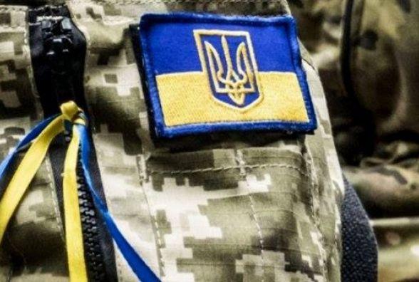 На полігоні у Житомирському районі від вибуху гранати загинув військовослужбовець