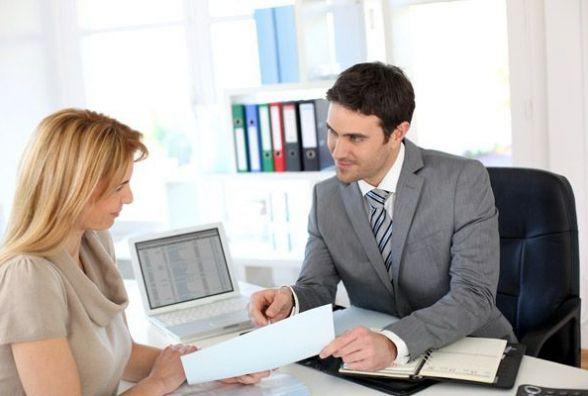 Клієнтів неплатоспроможних банків застерігають від співпраці з сумнівними фінансовими організаціями