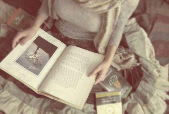 Плануємо weekend: що почитати