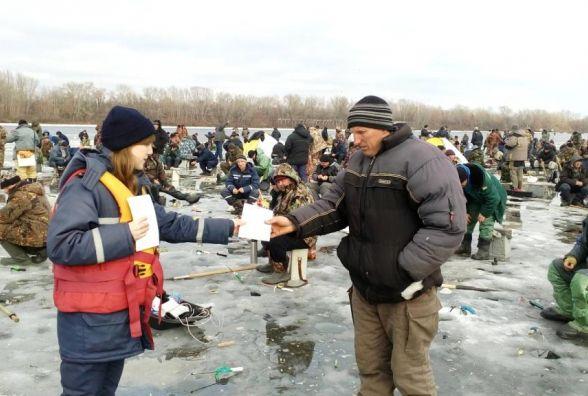 Сумна статистика: з початку року на водоймах України загинуло 39 людей, 5 з них - діти