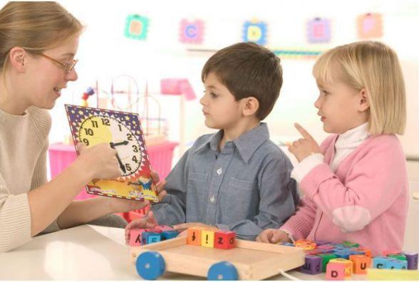 З 1 квітня зросте зарплата для освітян дошкільних та позашкільних навчальних закладів Житомира