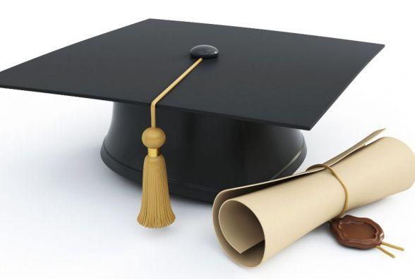 МОН змінить вимоги для отримання вчених звань професора та доцента