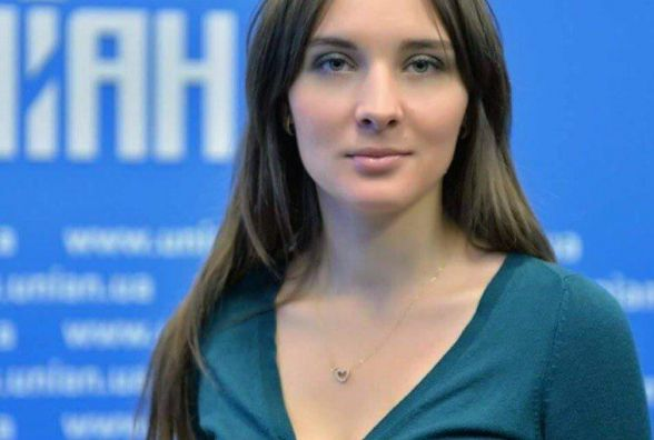 """Ірина Ярмоленко: Виконавчі органи міськради  """"множать на нуль"""" рішення депутатів"""