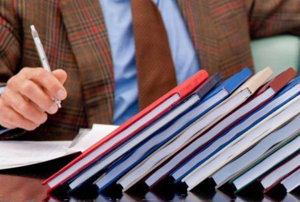 МОН затвердило нові вимоги до оформлення дисертації