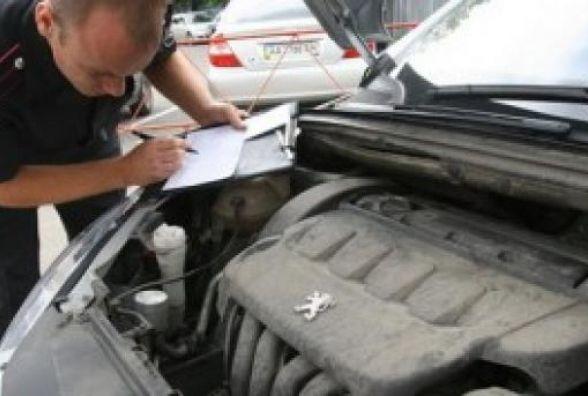 Техогляд автомобілів українців здійснюватимуть по-новому