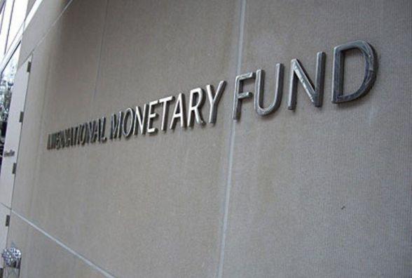Чим обернуться для українців реформи взамін на обіцяний четвертий транш МВФ?