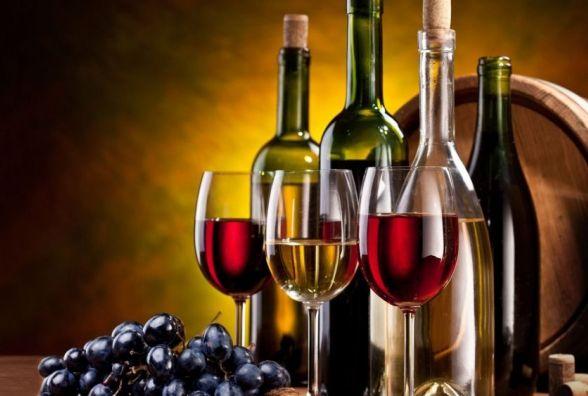 Зріс акцизний податок на алкогольні напої