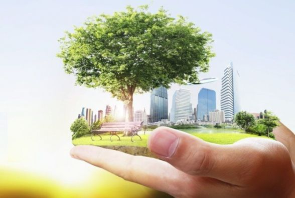 Перший крок до енергоефективності зроблено: законопроект «Про фонд енергоефективності» прийнято у першому читанні