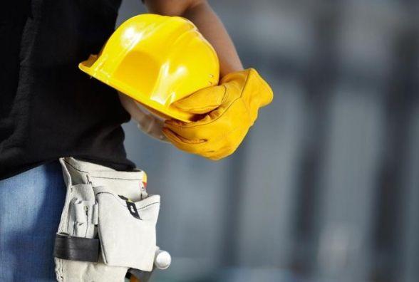 Житомирським будівельникам підвищать зарплати